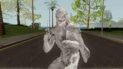 Gears Of War 4:The Swarm Juvie