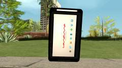 Tablet Canaima