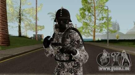 Skin Random 94 (Outfit Gunrunning) für GTA San Andreas