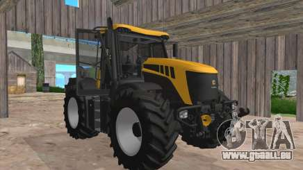 JCB Fastrac 3230 pour GTA San Andreas