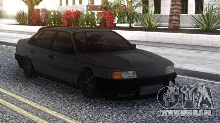 Volkswagen Passat B3 Original für GTA San Andreas