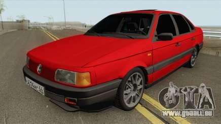 Volkswagen Passat B3 IVF für GTA San Andreas