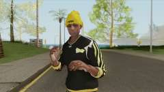 Skin Random 209 Male (Outfit Import-Export) für GTA San Andreas