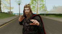 Thor - Avengers EndGame (MFF) pour GTA San Andreas