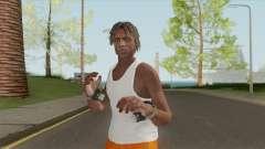 Skin Random 200 V2 (Outfit Prisoner) für GTA San Andreas