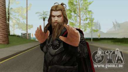 Thor (Avengers End Game) pour GTA San Andreas