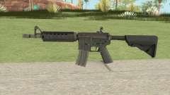 CS-GO Alpha M4A4