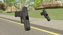 CS-GO Alpha Glock-18