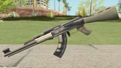 AK47 (Freedom Fighters)