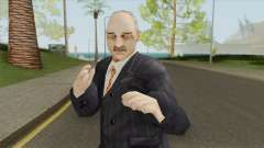 Salvatore Leone From LCS pour GTA San Andreas