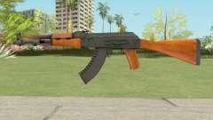 CS-GO Alpha AKM pour GTA San Andreas