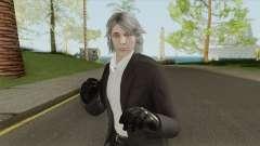 GTA Online Random Skin V2 für GTA San Andreas
