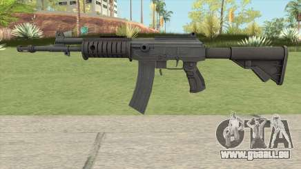 CS-GO Alpha Galil pour GTA San Andreas