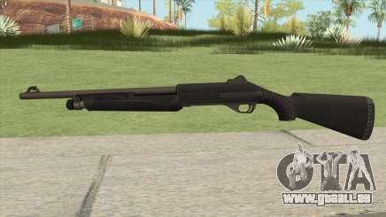 CS-GO Alpha Nova pour GTA San Andreas