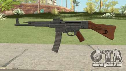 Day Of Infamy STG-44 pour GTA San Andreas