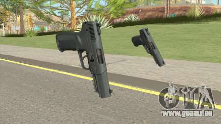 CS-GO Alpha FN Five-Seven pour GTA San Andreas