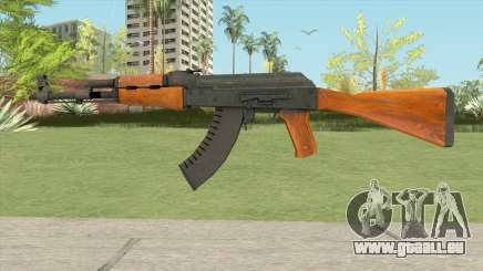 CS-GO Alpha AKM für GTA San Andreas