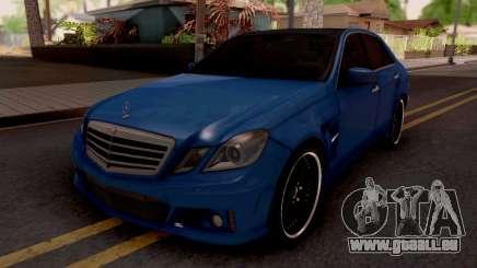 Transformers DOTM Wheeljack Vehicle pour GTA San Andreas