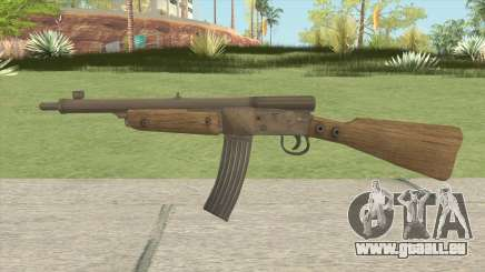 Volkssturmgewehr 1-5 pour GTA San Andreas