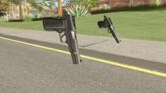 Browning Hi-Power (Insurgency Expansion)