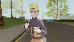 Naruto V1 (Naruto Shippuden) pour GTA San Andreas