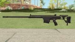 Battlefield 3 M98B