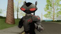 Black Manta Scourge Of The Seven Seas V2 pour GTA San Andreas