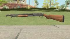 Winchester M1912 (Medal Of Honor Airborne) pour GTA San Andreas
