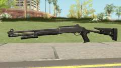 Auto Shotgun HQ (L4D2)