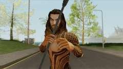 Aquaman Rider Of the King Tide V1 pour GTA San Andreas