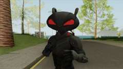 Black Manta Scourge Of The Seven Seas V1 für GTA San Andreas