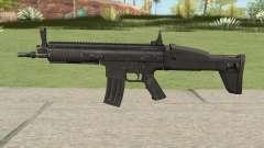 SCAR-L (Insurgency Expansion)