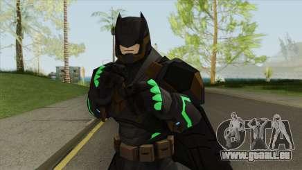 Batman The Dark Knight V2 pour GTA San Andreas