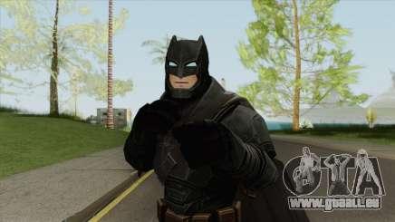 Batman The Dark Knight V1 pour GTA San Andreas
