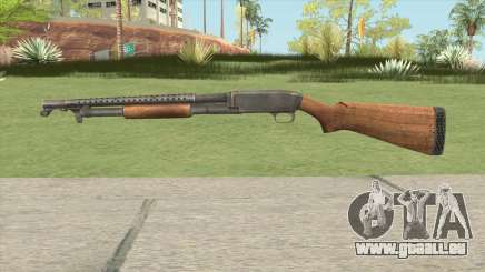 Winchester M1912 (Medal Of Honor Airborne) für GTA San Andreas