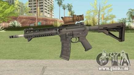 LaRue Obr pour GTA San Andreas