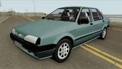 Renault 19 Europa 1.4