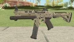Call Of Duty Black Ops 3: KUDA (Improved)
