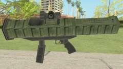 Sentinel (007 Nightfire) pour GTA San Andreas