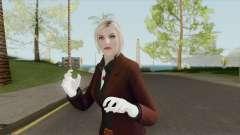 Skin V3 (Diamond Casino And Resort) pour GTA San Andreas