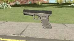 Glocks 18C V1