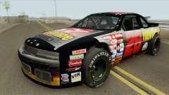 Chevrolet Lumina NASCAR (Havoline Racing)