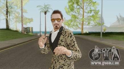 Skin Random 237 (Outfit Casino And Resort) für GTA San Andreas