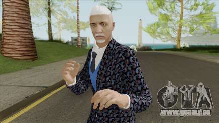 Skin Random 234 (Outfit Casino And Resort) pour GTA San Andreas