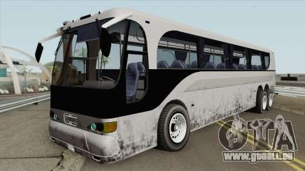 Caisson Whippet pour GTA San Andreas