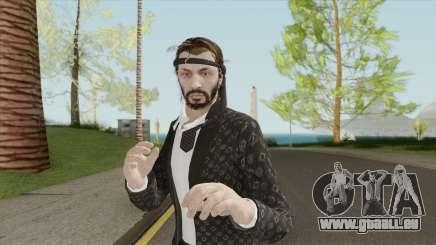 Skin Random 236 (Outfit Casino And Resort) für GTA San Andreas
