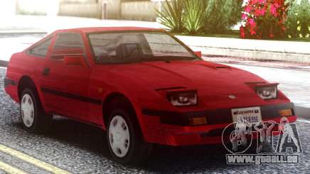 Nissan Fairlady Z 300ZX für GTA San Andreas