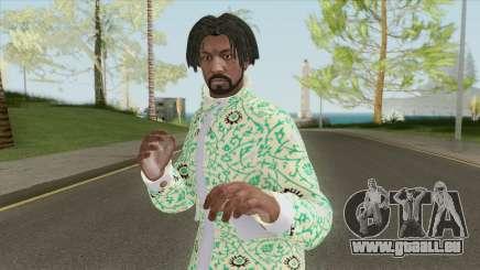 Skin Random 238 (Outfit Casino And Resort) für GTA San Andreas