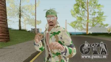 Skin Random 235 (Outfit Casino And Resort) für GTA San Andreas