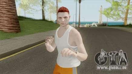 Skin Random 239 (Outfit Smugglers) für GTA San Andreas